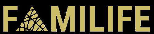 logo familife